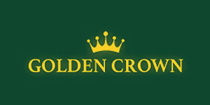 Recommended Casino Bonus from Golden Crown