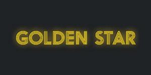 Recommended Casino Bonus from Golden Star Casino