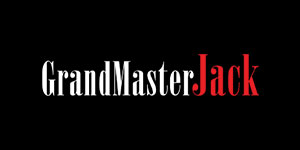 Recommended Casino Bonus from GrandMasterJack