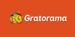 Recommended Casino Bonus from Gratorama Casino