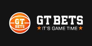 New Casino Bonus from GTbets Casino