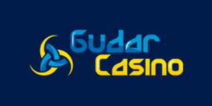 Recommended Casino Bonus from Gudar Casino