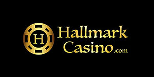 Recommended Casino Bonus from Hallmark Casino