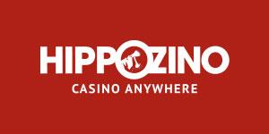 Recommended Casino Bonus from HippoZino Casino