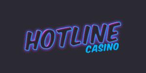 Recommended Casino Bonus from Hotline Casino