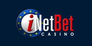 Recommended Casino Bonus from Inetbet Casino