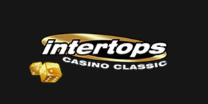 Recommended Casino Bonus from Intertops Casino Classic