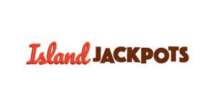 Recommended Casino Bonus from Island Jackpots Casino