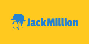 Recommended Casino Bonus from JackMillion