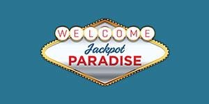 Recommended Casino Bonus from Jackpot Paradise Casino
