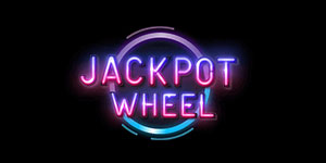 Recommended Casino Bonus from Jackpot Wheel Casino