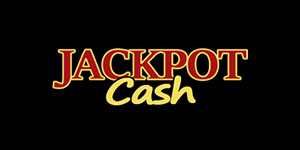Recommended Casino Bonus from JackpotCash