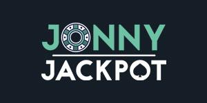 Recommended UK Bonus from Jonny Jackpot Casino