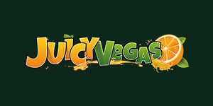 Recommended Casino Bonus from Juicy Vegas