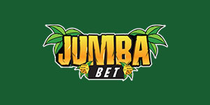Recommended Casino Bonus from Jumba Bet Casino