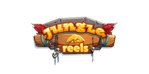 Recommended UK Bonus from Jungle Reels