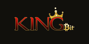 Recommended Casino Bonus from Kingbit