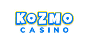Recommended Casino Bonus from Kozmo Casino