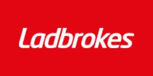Recommended UK Bonus from Ladbrokes Casino