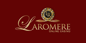 New Casino Bonus from LaRomere Casino
