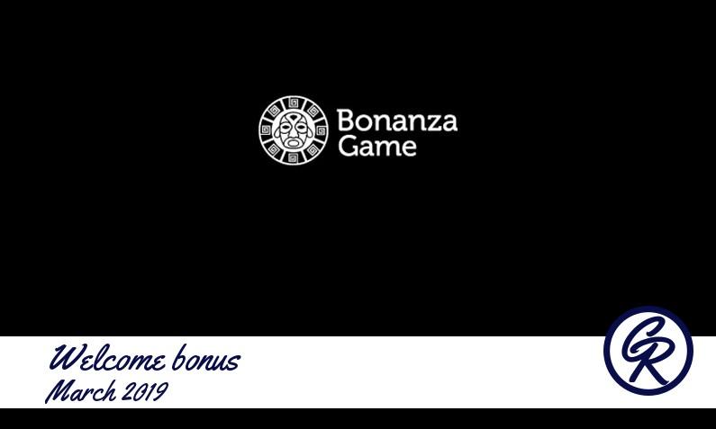 Latest Bonanza Game Casino recommended bonus, 100 Free-spins