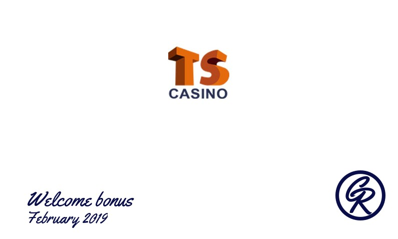 Latest Times Square Casino recommended bonus, 50 Extra spins