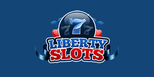 New Casino Bonus from Liberty Slots Casino