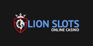 New Casino Bonus from Lion Slots