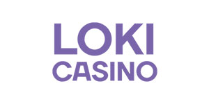 Recommended Casino Bonus from Loki Casino