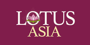 Recommended Casino Bonus from Lotus Asia Casino