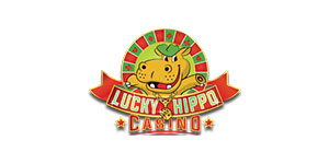 Recommended Casino Bonus from Lucky Hippo