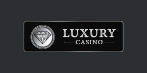 New Casino Bonus from Luxury Casino