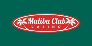 MalibuClub