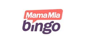 Recommended Casino Bonus from MamaMia Bingo Casino