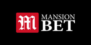 Recommended Casino Bonus from MansionBet Casino