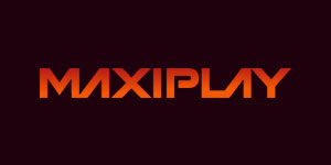 Recommended Casino Bonus from MaxiPlay Casino