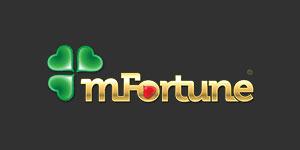 mFortune Casino