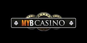 Recommended Casino Bonus from Myb