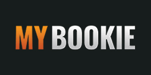 New Casino Bonus from MyBookie