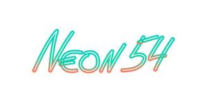 Neon54