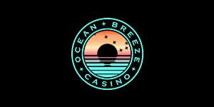 Recommended Casino Bonus from Ocean Breeze