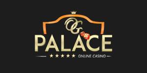 New Casino Bonus from OG Palace