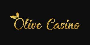 Recommended UK Bonus from Olive Casino