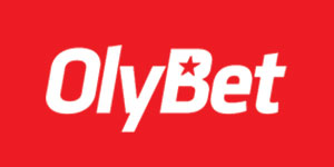 Recommended Casino Bonus from Olybet