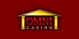 Recommended Casino Bonus from Omni Casino