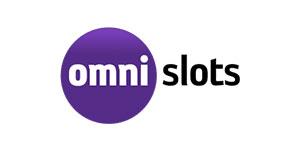 New Casino Bonus from Omni Slots Casino