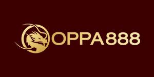 New Casino Bonus from Oppa888