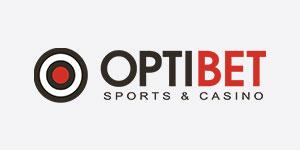 Recommended Casino Bonus from Optibet Casino