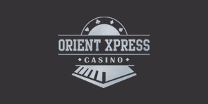 Recommended Casino Bonus from OrientXpress Casino