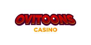 Recommended Casino Bonus from Ovitoons